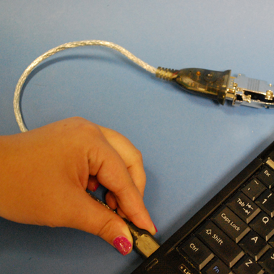 usb serial adapter driver download