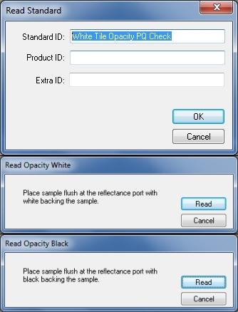 14-07-16 02b EZMQC Opacity - White Tile PQ Check