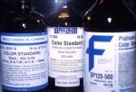 PtCo Std Bottles