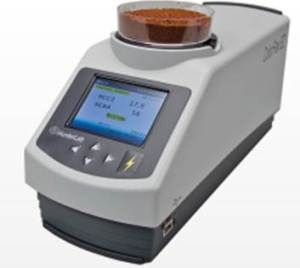 ColorFlex EZ Coffee Meter